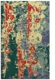rug #1316907 |  yellow popular rug