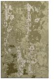 rug #1316915 |  light-green popular rug
