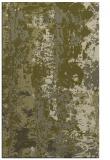 rug #1316923 |  light-green rug