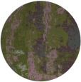 hackney slick rug - product 1317079