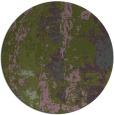 hackney slick rug - product 1317080