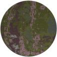Hackney Slick rug - product 1317082
