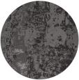 rug #1317096 | round popular rug