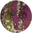 hackney slick rug - product 1317187