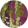 hackney slick rug - product 1317188
