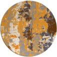 hackney slick rug - product 1317303