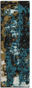 hackney slick rug - product 1317335