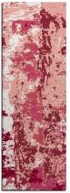 hackney slick rug - product 1317547