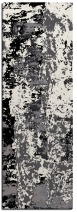 hackney slick rug - product 1317599