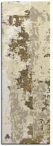 hackney slick rug - product 1317631