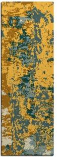hackney slick rug - product 1317639