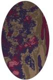 hinterland rug - product 1318147