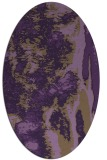 rug #1318295 | oval popular rug