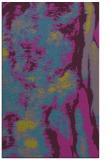 hinterland rug - product 1318491