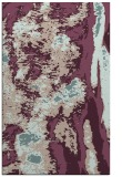rug #1318579 |  pink rug