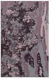 rug #1318667 |  purple rug