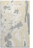 rug #1318719 |  beige abstract rug