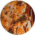 hinterland rug - product 1318780