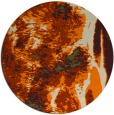 Hinterland rug - product 1318781