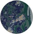 hinterland rug - product 1318819