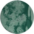 rug #1318836 | round abstract rug