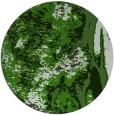 hinterland rug - product 1318923