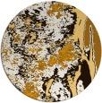 hinterland rug - product 1319083