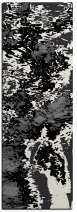 hinterland rug - product 1319151