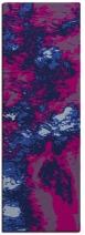 hinterland rug - product 1319183