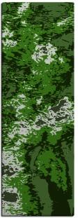 hinterland rug - product 1319291