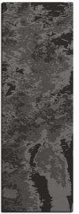 hinterland rug - product 1319303