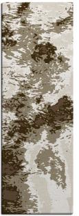 hinterland rug - product 1319311