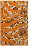 rug #1320251 |  beige damask rug