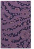 kairi rug - product 1320347