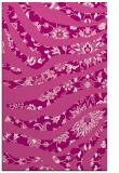 rug #1320479    pink natural rug