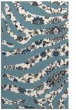 rug #1320563 |  white damask rug