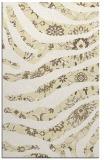 rug #1320575 |  white damask rug