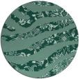 rug #1320677 | round damask rug
