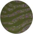 kairi rug - product 1320759
