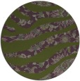 Kairi rug - product 1320761