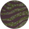 Kairi rug - product 1320762