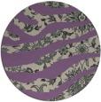 rug #1320807 | round popular rug