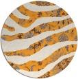 kairi rug - product 1320983