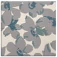 rug #1321491 | square beige rug
