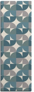 expression rug - product 1321507
