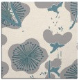 fields rug - product 1321531