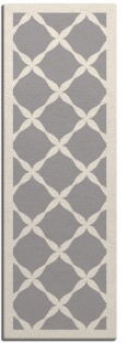 clarence rug - product 1321668
