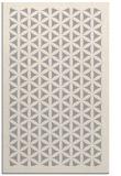 rug #1321780    traditional rug