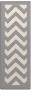 redroom rug - product 1321907