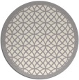 reference rug - product 1321923